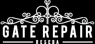 Gate Repair Reseda